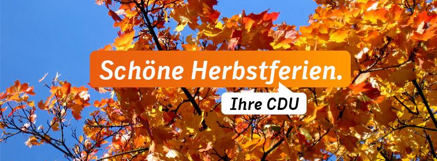 131002-herbst-851x315b
