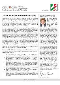 CDU-Landesgruppe NRW informiert 1215 Pantel MdB_Seite_1