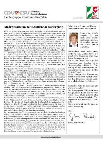 CDU-Landesgruppe NRW informiert 1315 Pantel MdB_Seite_1