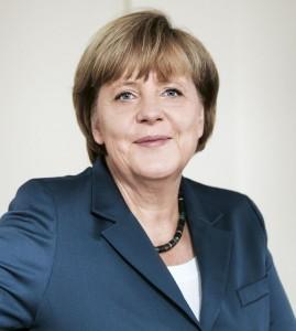 Angela_Merkel_BTW 2013_rgbK