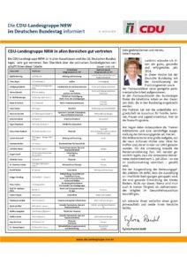 CDU-Landesgruppe NRW informiert 0114 Pantel MdB_Seite_k
