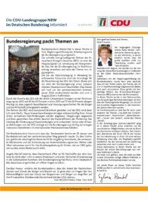 CDU-Landesgruppe NRW informiert 0214 Pantel MdB_Seite_k