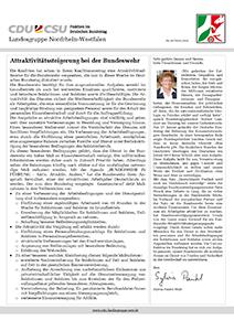 CDU-Landesgruppe NRW informiert 0215 Pantel MdB_Seite_1