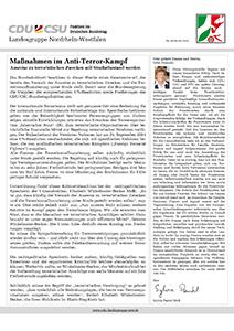 CDU-Landesgruppe NRW informiert 0315 Pantel MdB_Seite_1