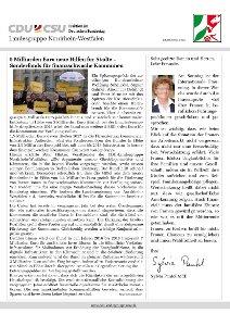 CDU-Landesgruppe NRW informiert 0515 Pantel MdB_Seite_1