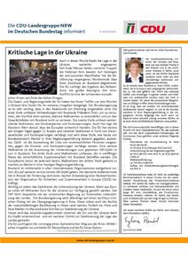 CDU-Landesgruppe NRW informiert 0614 Pantel MdB_Seite_1