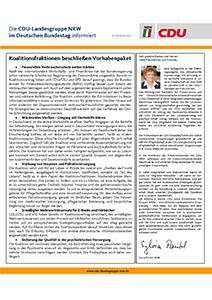 CDU-Landesgruppe NRW informiert 0914 Pantel MdB_Seite_1