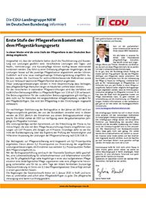 CDU-Landesgruppe NRW informiert 1314 Pantel MdB_Seite_1