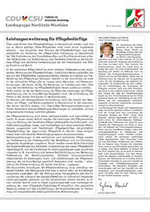 CDU-Landesgruppe NRW informiert 1714 Pantel MdB_Seite_1