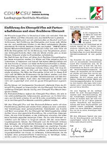 CDU-Landesgruppe NRW informiert 1814 Pantel MdB_Seite_1