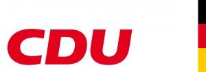 CDU_Logo_ohne_Rand_RGB