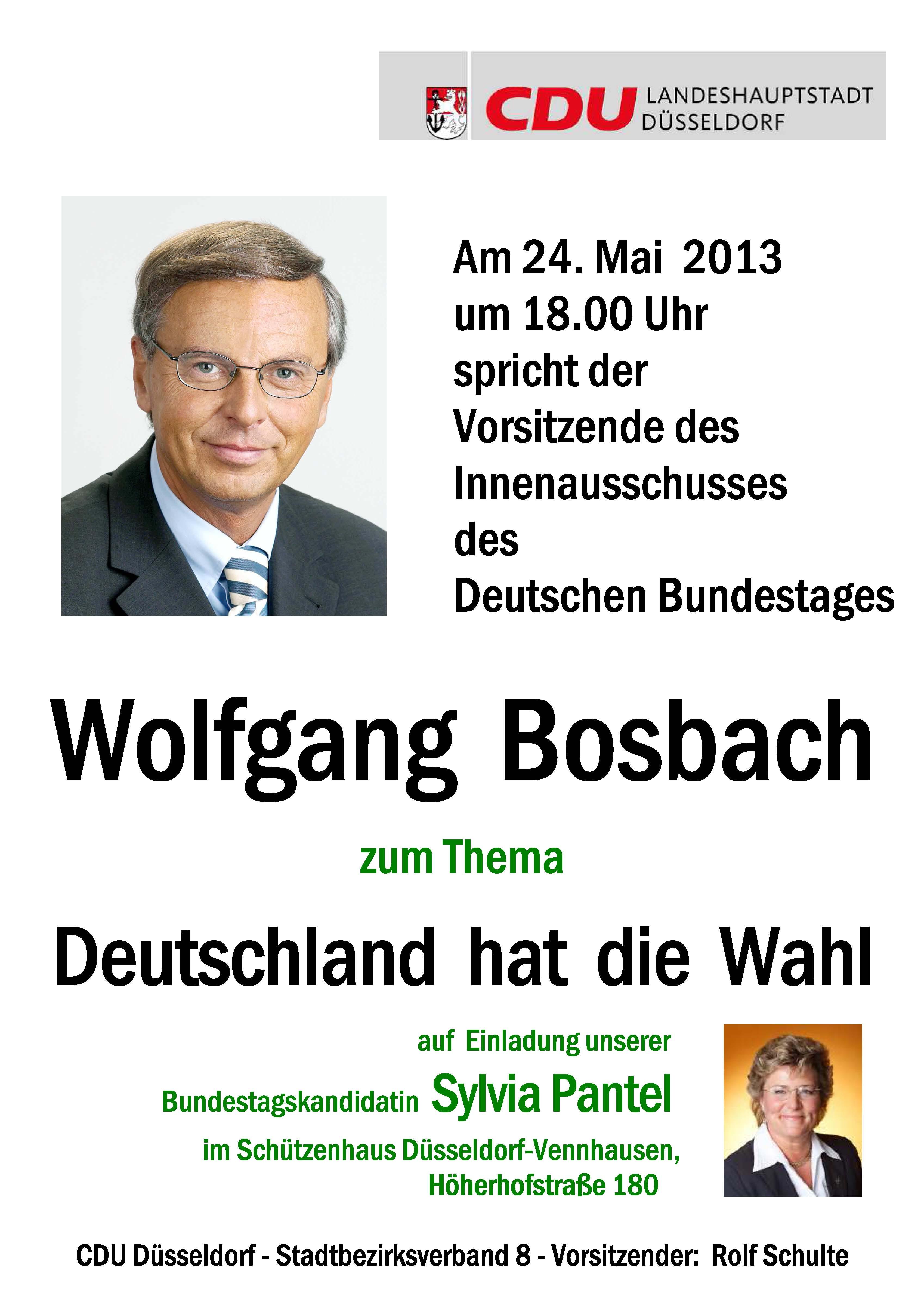 Einladung-Wolfgang-Bosbach-_24_05_2013