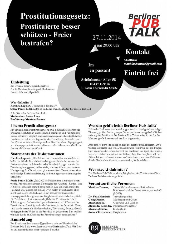 Einladung_Berliner_Pub_Talk